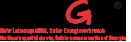 minergie-logo_de