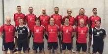 VolleyUster_H3_20170825